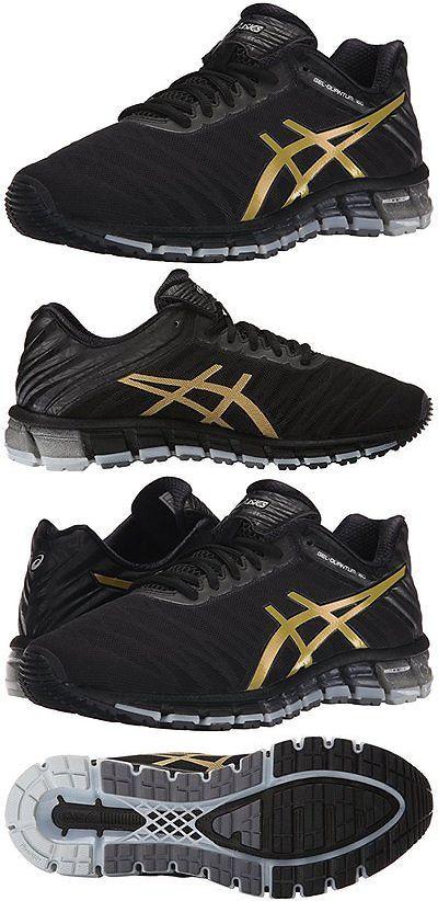 63850: 14530 Chaussures pour de Quantum course Asics Gel Quantum 180 pour hommes c1f156d - bokep21.site