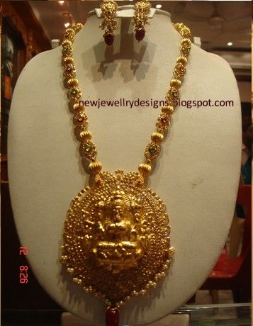 8fe80de93 Modern/Antique/Stylish jewellry designs: Preview
