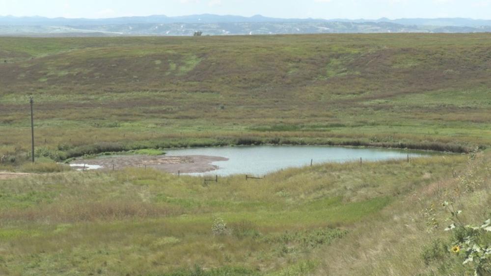 Rapid City Regional Airport Explains Why It Dumps Sewage Without Permission Rapid City City Region