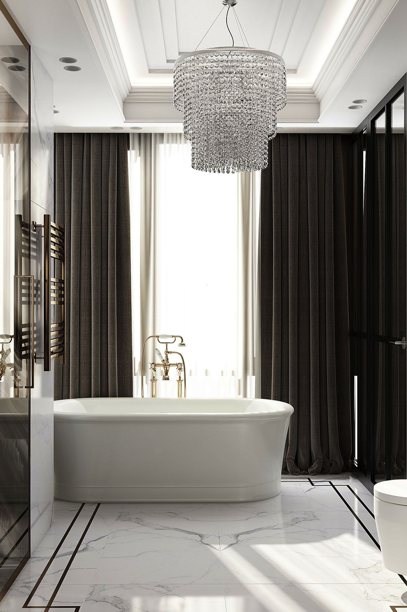 Sweet U003e Luxury Bathrooms Dublin ;) Badezimmer, Dekoration, Luxus Badezimmer,  Zeitgenössische Badezimmer