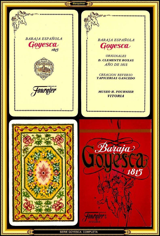 Naipes - Playing cards | LABELS > ETIQUETTES > | Pinterest | Etiquette