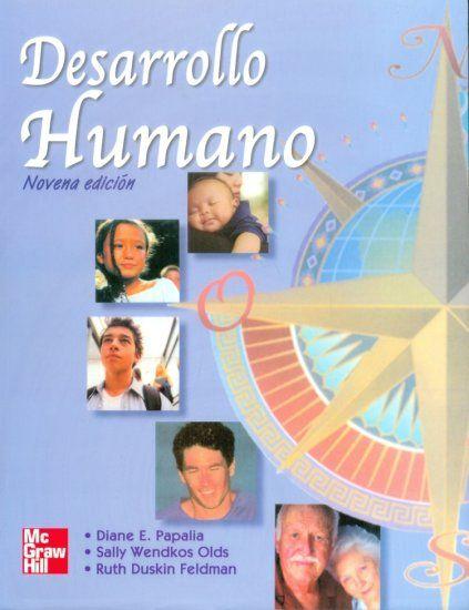 Desarrollo Humano 9na Edicion Papalia Isbn 9701049217 Novena Olds Feldman