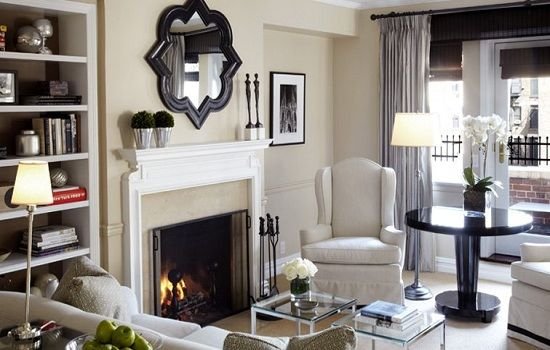 Have you ever stayed in a NY boutique hotel? If not, you're missing out!    http://www.luxurytravelagency.com/what-do-the-best-manhattan-boutique-hotels-have-to-offer/853045/