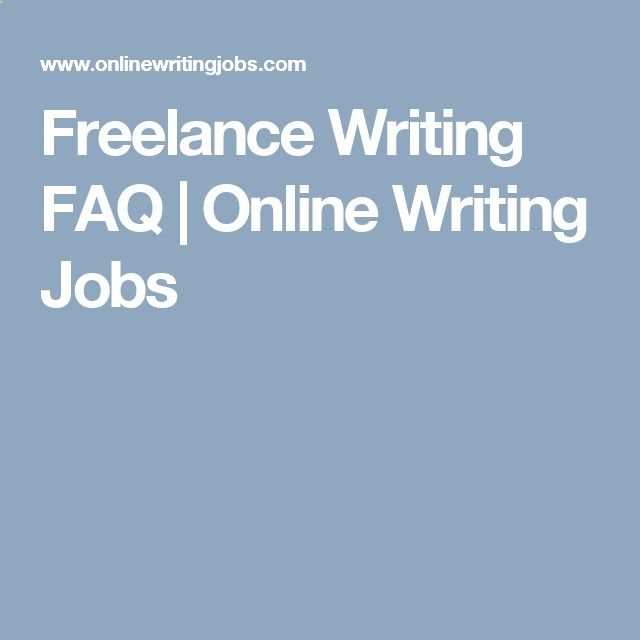Start Your Freelancing Career by Freelancing on the Side Voluntary Action Orkney