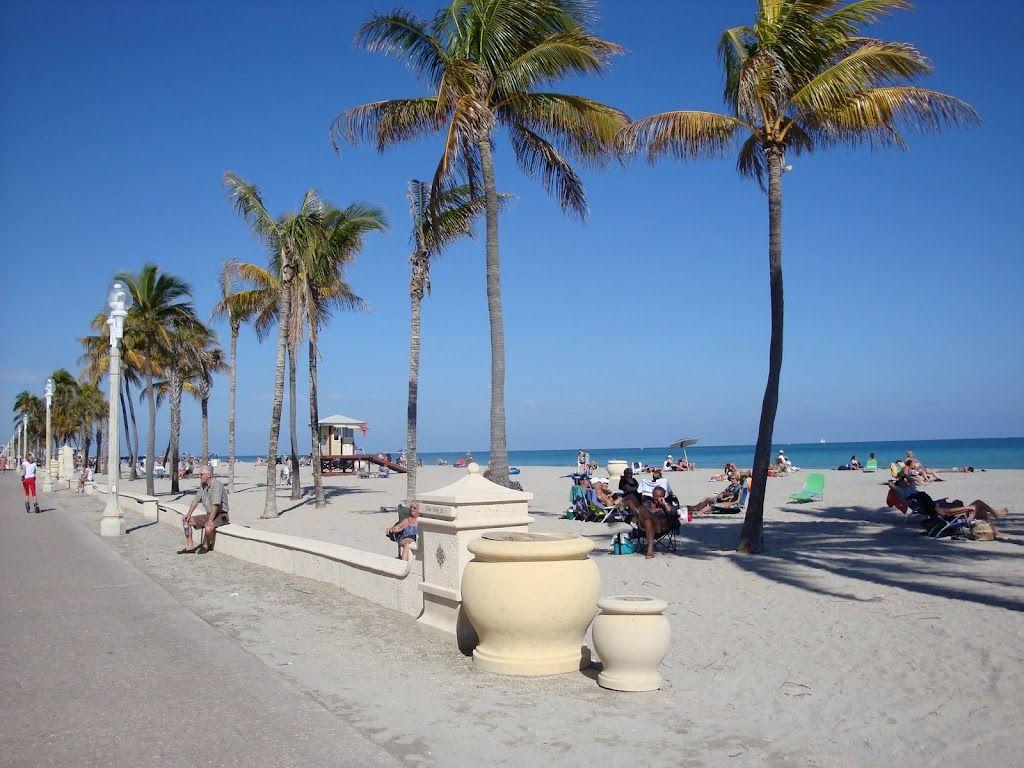 West Palm Beach Beaches >> West Palm Beach West Palm Beach Florida Palm Beach