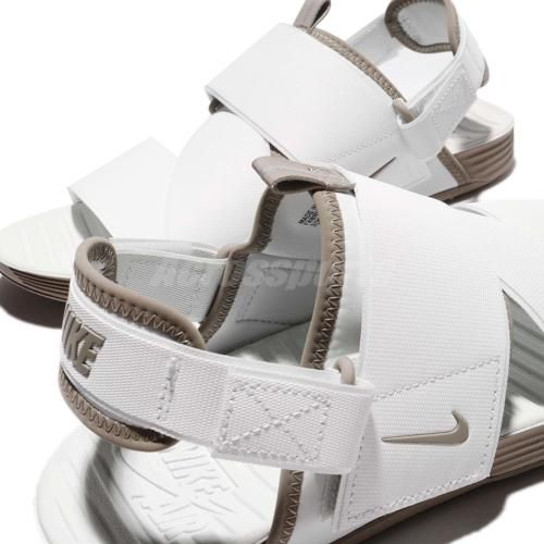 Nike Air Solarsoft Zigzag Strap WVN ACG Men Sports Sandal