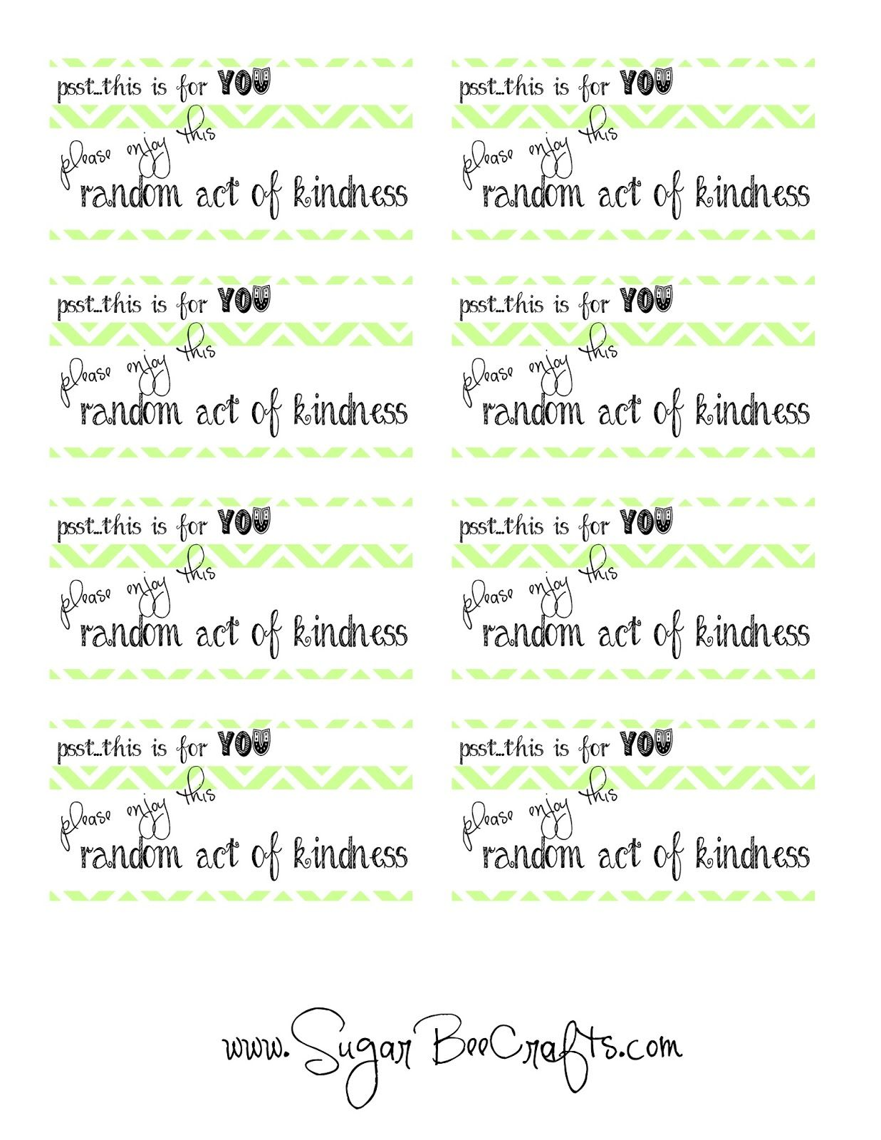 ... Thankful, Be Kind and Pay it forward on Pinterest | Random Acts, T