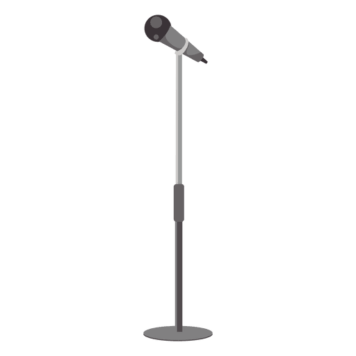 Microphone With Stand Ad Sponsored Affiliate Stand Microphone Merchandise Design Layout Design Background Design