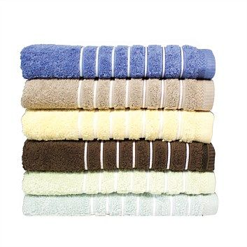 24 99 Bath Towel Bath Towels Towel Bath