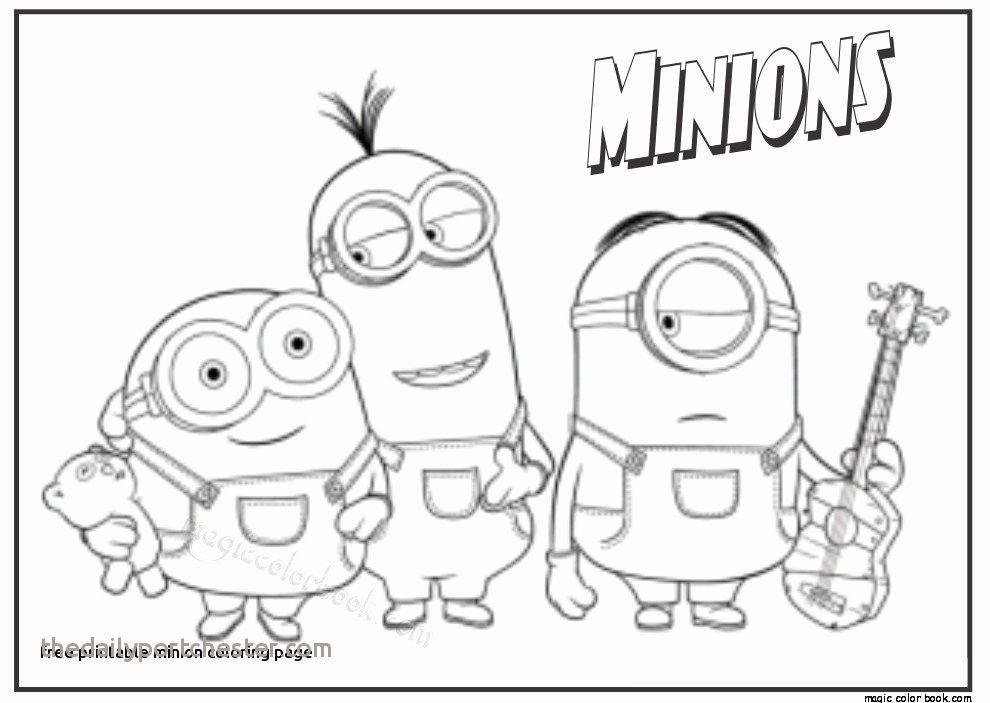 56 Frisch Ausmalbilder Minions Das Bild In 2020 Ausmalbilder Minion Ausmalbilder Ausmalbilder Kinder