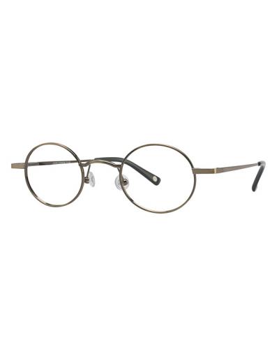John Lennon Eyewear Jl260 Round Eyeglasses Frames Fashion Eyeglasses Round Eyeglasses