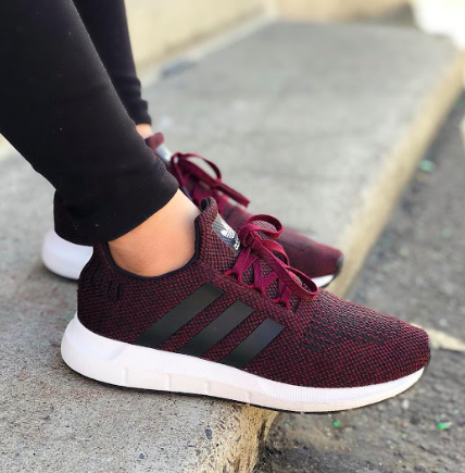 Ultra Boost Adidas | Addidas shoes, Sneakers fashion, Adidas shoes ...