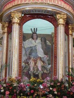TLAXCALITA LA BELLA: San Miguelito (Tlaxco, Tlaxcala) Mexico