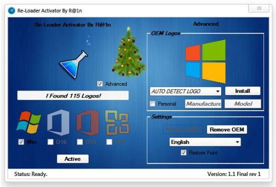 loader windows xp free download
