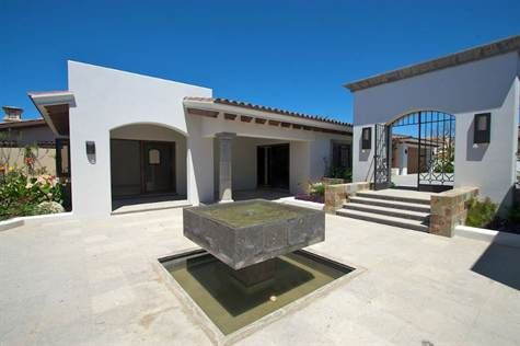 4724 Sqft Home For Sale In Puerto Los Cabos San Jose Del Cabo Baja