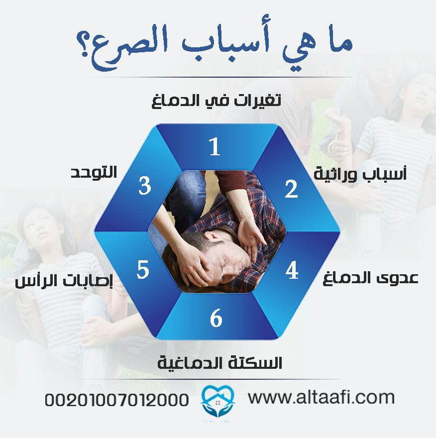 Pin On Https Altaafi Com Eg