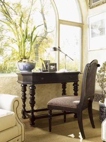 INSPIRED BY THE BRITISH EMPIRE: Colonial Inspired House And Interior Design    Luscious: MyLusciousLife.com. British West IndiesWest ...