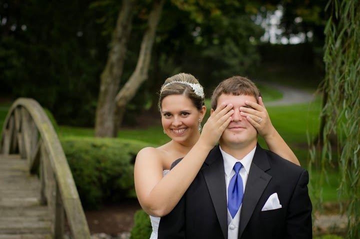 Wedding Sneak Peak bethcoblentzphotography.com