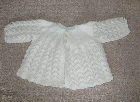 Image Result For Free Baby Knitting Patterns 4 Ply Free