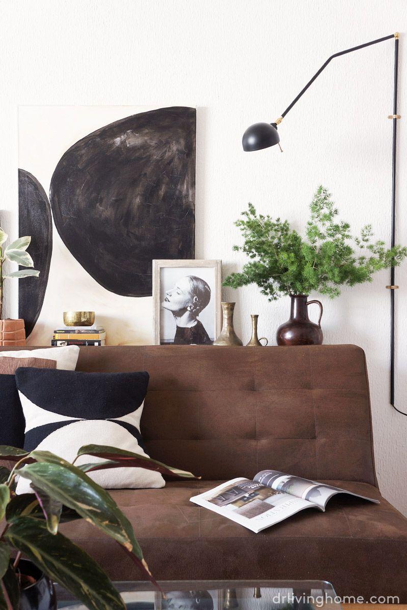 Muebles Vazquez Atrezzo - Diy L Mpara Brazo Rotativo Wn Trza Mieszkanie Desing Pinterest [mjhdah]https://lookaside.fbsbx.com/lookaside/crawler/media/?media_id=1559975634315899