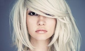 Groupon - Men's Cuts or Women's Cut Packages at Focus Student Salon at Fortis Institute (Up to 51% Off). Three Options Available. in Northeast Pensacola. Groupon deal price: $9
