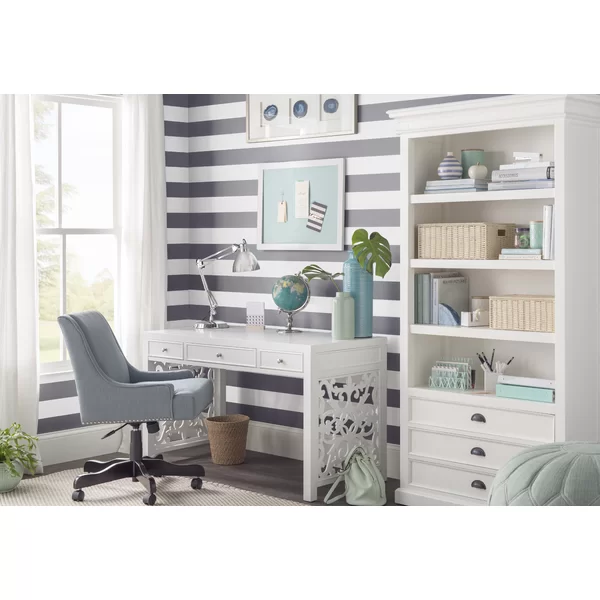 Hanaford Executive Desk In 2020 Home