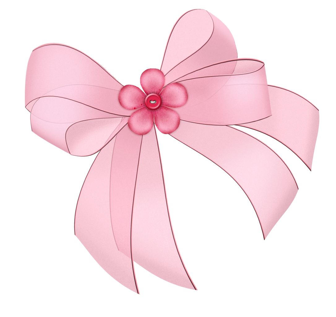 Pin De Blanka Dolinar Em Png: Pin By Jeny Chique On Imagen Baby Shower Niñas