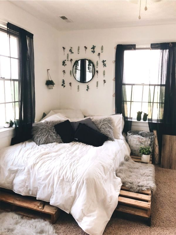 Photo of 40 Home Decor Ideas