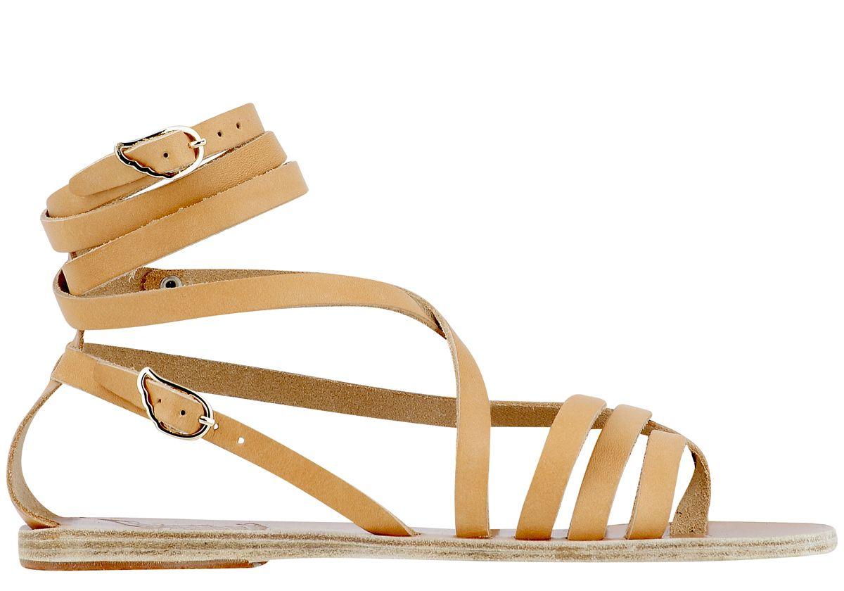 Greek Sandals Sandales Satira Ancient Sandales By 8zxqw0