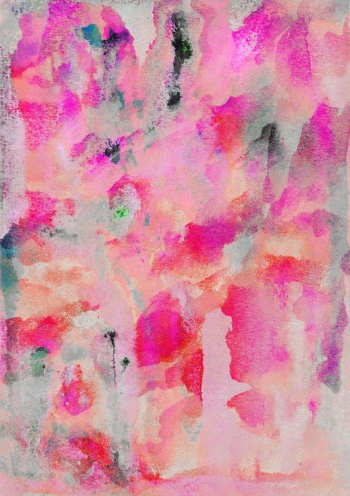 rose-2-odn-prints.jpg (700×992) | living room wall art | Pinterest ...