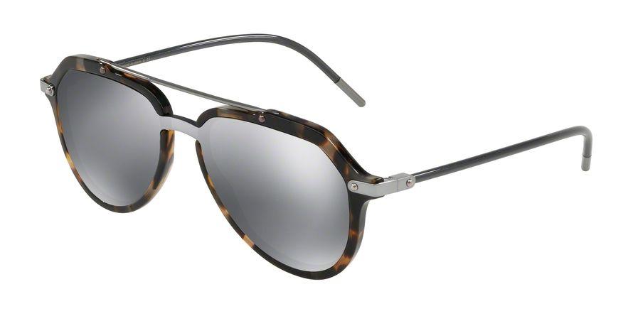 Dolce gabbana dg4330f asian fit sunglasses asian fit