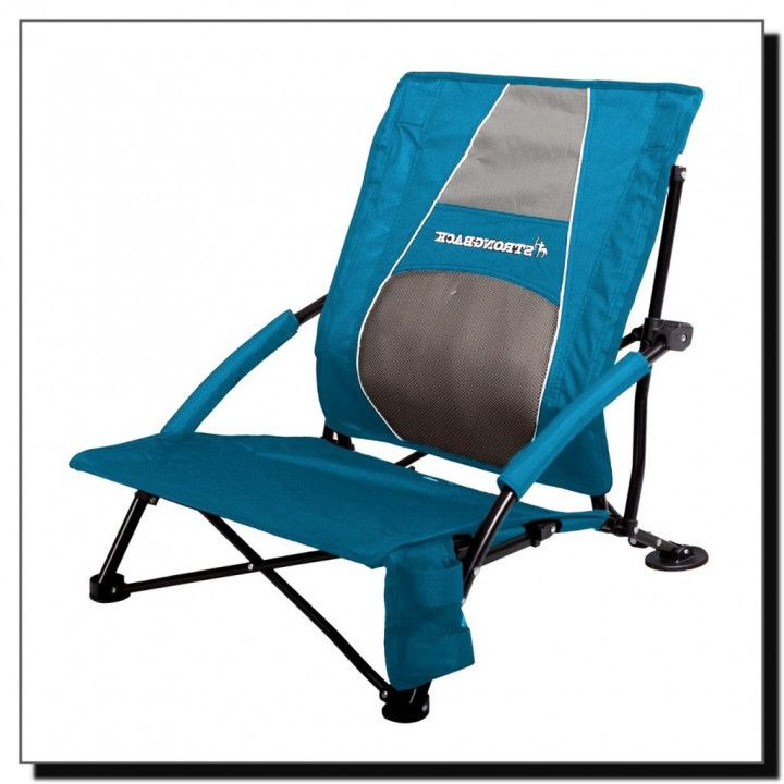 Most Comfortable Folding Beach Chair Best Home Furniture Check More At Http
