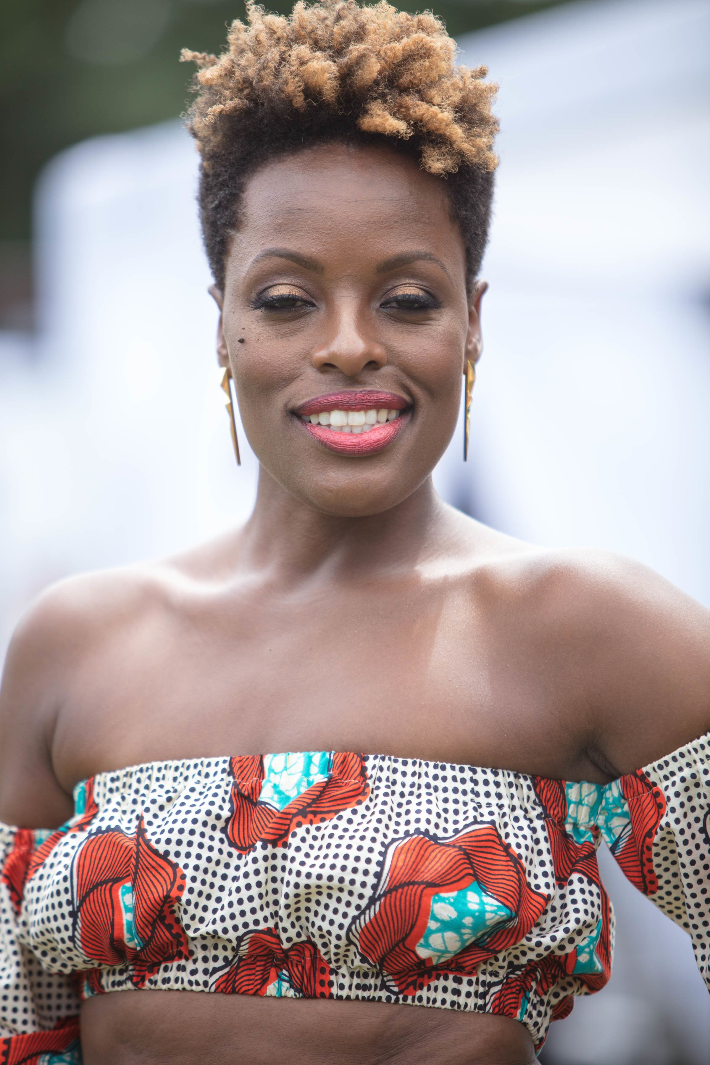 showstopping hairstyles you should try this summer in hair