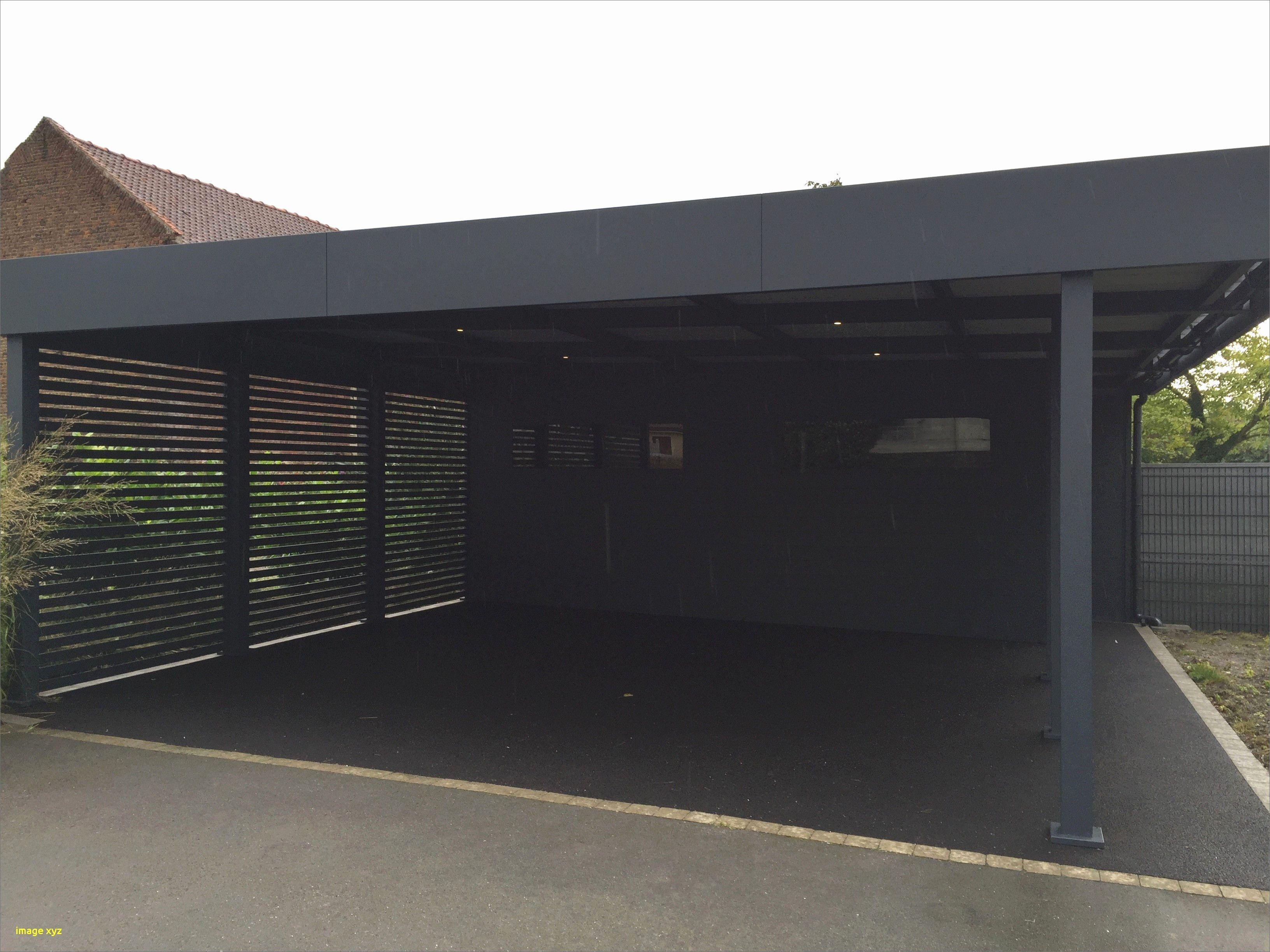 Awesome Leroy Merlin Portail Alu Outdoor Decor Carport Home Decor