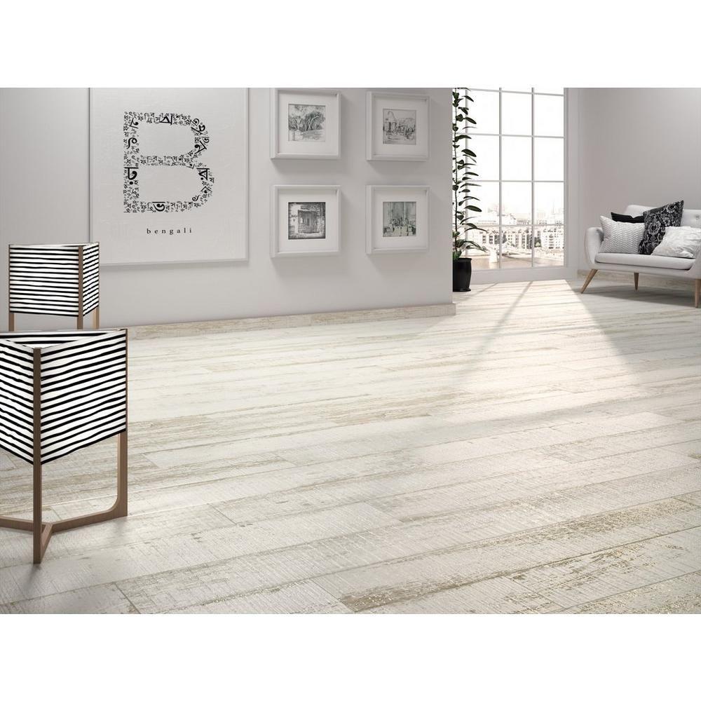 Cayenne Wood Plank Porcelain Tile | Wood planks, Porcelain tile and ...