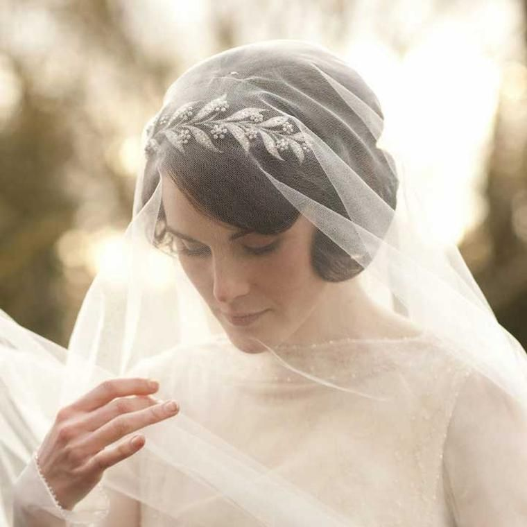 Photo of The true story behind the Downton Abbey tiara