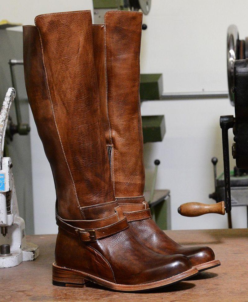 Bed Stu Boot Women Womens Boots Cute Boots Shoe Boots