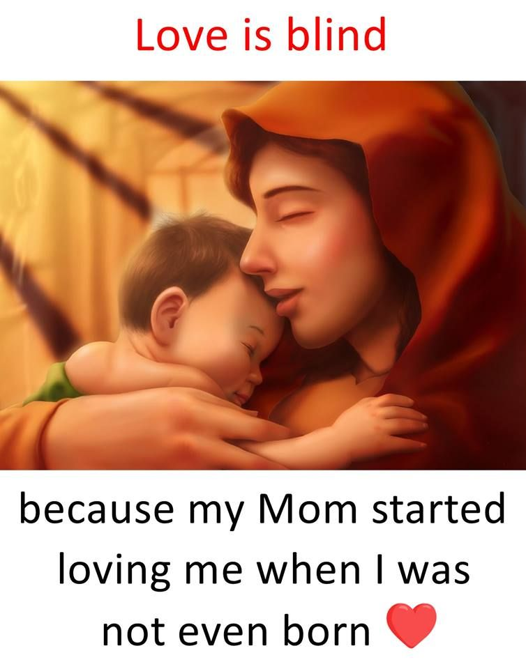 Mom 3 Happy Mother Day Quotes Love My Parents Quotes Mothers Love Quotes
