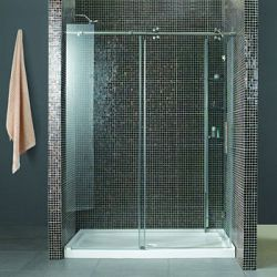 Douche Costco Recherche Google Replacement Shower Doors Shower Enclosure Shower Stall Enclosures