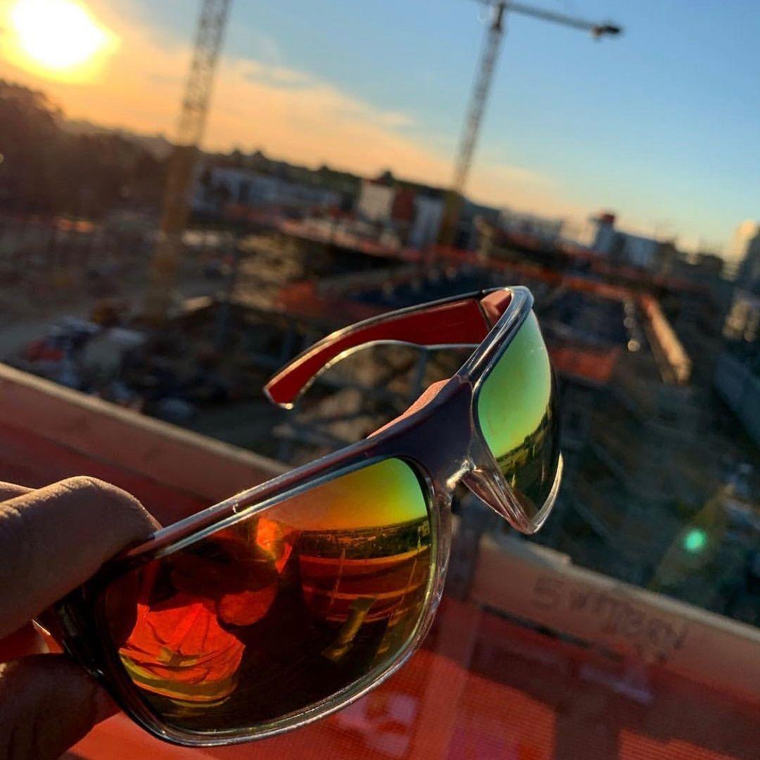 Safety Sunglasses Prescription safety glasses, Safety