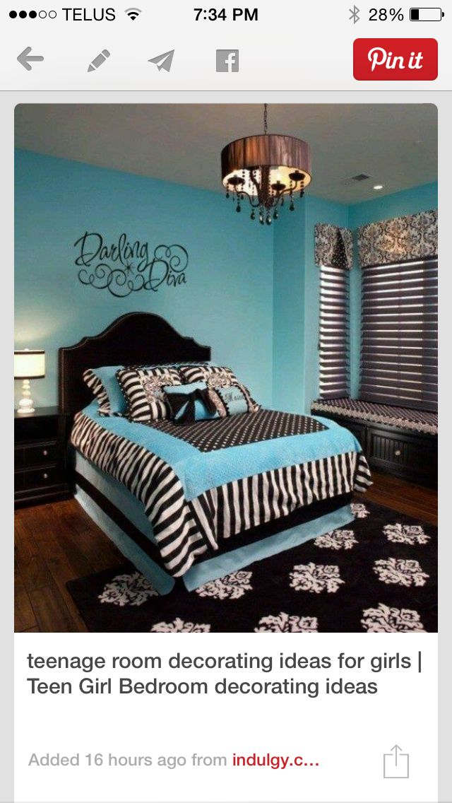 What a pretty bed! I love it!!!!!!!!!!!!!!!!!!!!!!!!!!!!!!!!!!!!!!!!!!!!!!