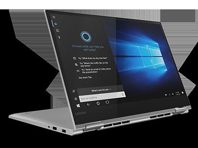 Lenovo Yoga 730 15 Gtx 1050 Touch Screen Laptop Lenovo Lenovo Yoga