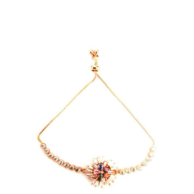 14+ Where to buy decent jewelry ideas in 2021