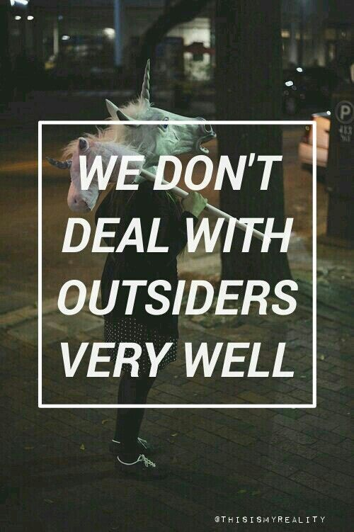 Heathens - TØP   made by @ThisIsMyReality My taste in music is - paredes con letras