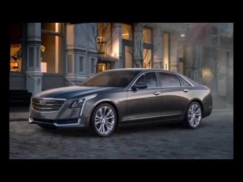 2017 cadillac escala concept specs interior engine price release date images marketing matters. Black Bedroom Furniture Sets. Home Design Ideas