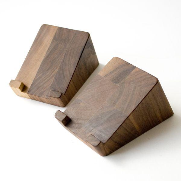 チークスタンド・木製・チークウッドプランター ・W1787(ロ45cm×H55cm) ...