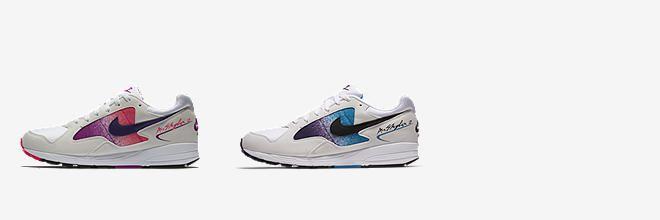 hot sale online 1e676 0c9b2 New Releases Herre. Nike.com NO.