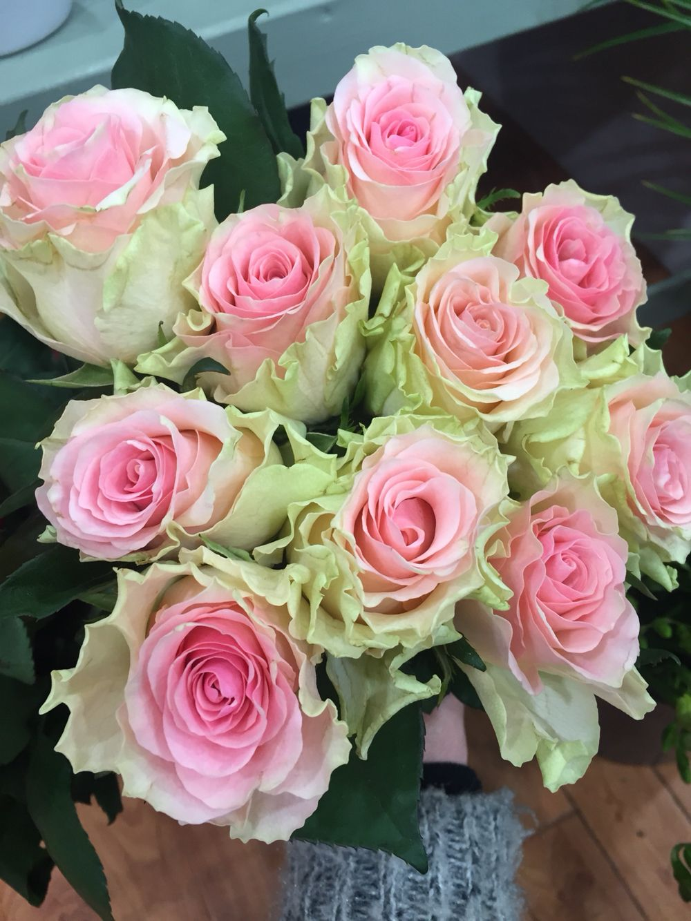 #pallotsflorist #pallotflowers #sthelier #jersey #jerseyci #cheapside #floristjerseyci #weddingsjerseyci #weddingflowers #topgear