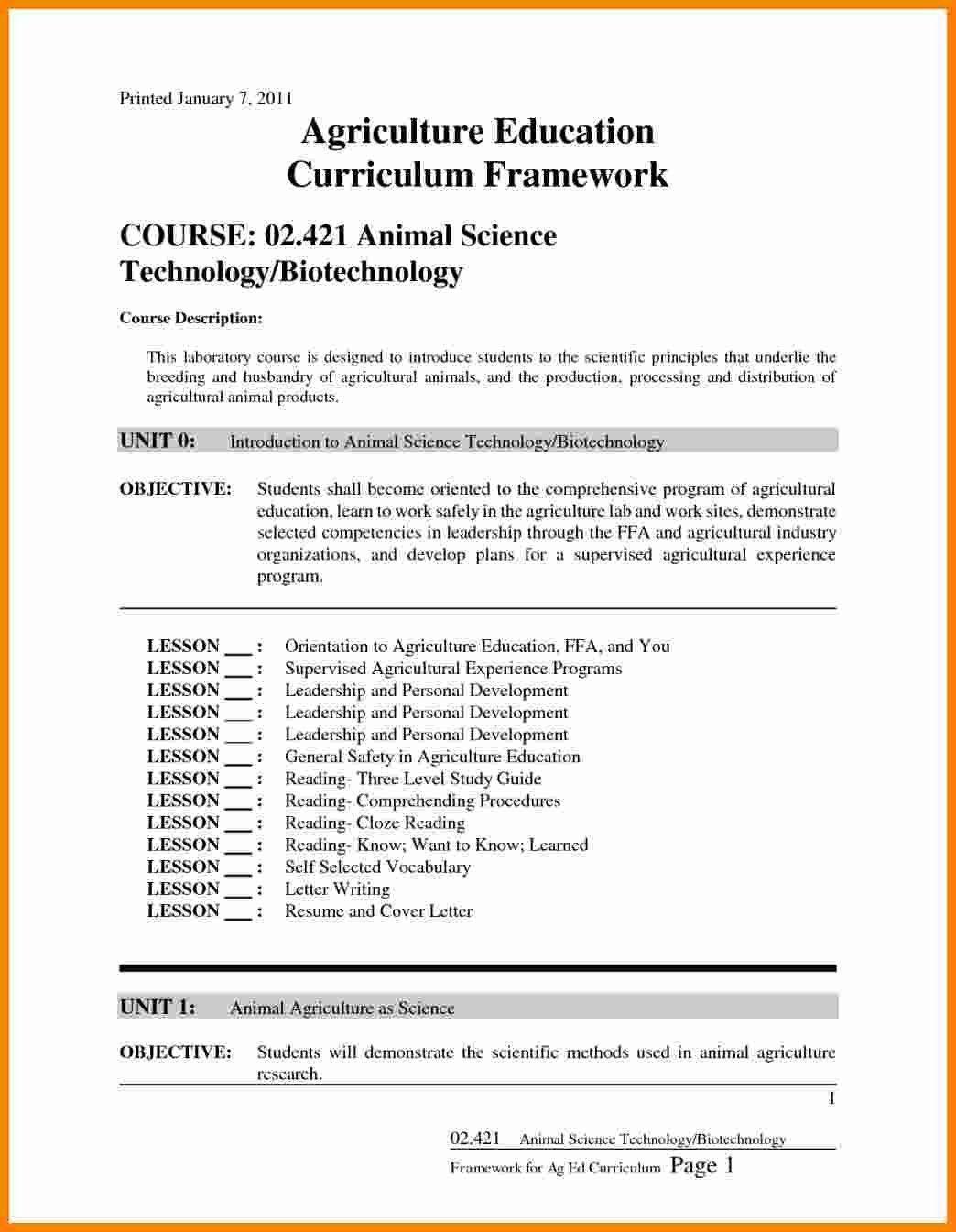 Resume Sample For Fresh Graduate Best 8 Cv Sample For Fresh Graduate Doc Of 40 Cool And El Good Objective For Resume Resume Objective Examples Resume Objective