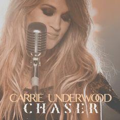 Carrie Underwood - Chaser - Поиск в Google